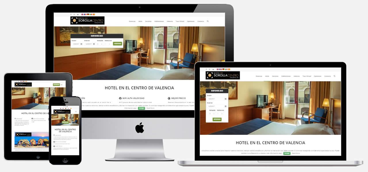 Paginas web de decoracion de interiores la popular for Paginas web decoracion