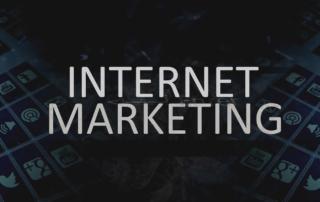 Nuevas tendencias en marketing digital para hoteles