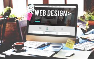 Tendencias en diseño web para hoteles - wisiwise